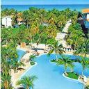 Варадеро (Куба) Отель Sol Sirenas Coral Resort